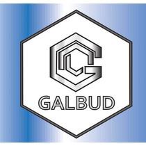 GALBUD SPOLKA Z O.O.