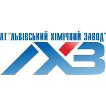 """ПАТ """"Львівський хімічний завод"""""""