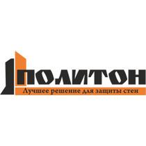 Політон-Україна