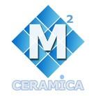 M2-CERAMICA