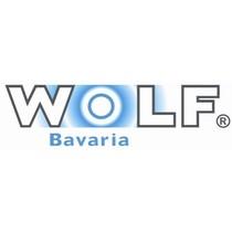 Вольф Бавария Украина