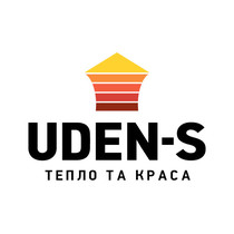 UDEN-S - керамічні електричні обігрівачі