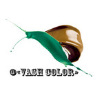 VASH color