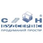 ПП «СIОН БУДСЕРВIС»