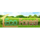 Eco Forest