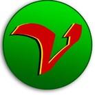 Интернет-магазин Vintik