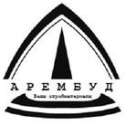 АРЕМБУД