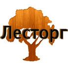Лесторг Харьков
