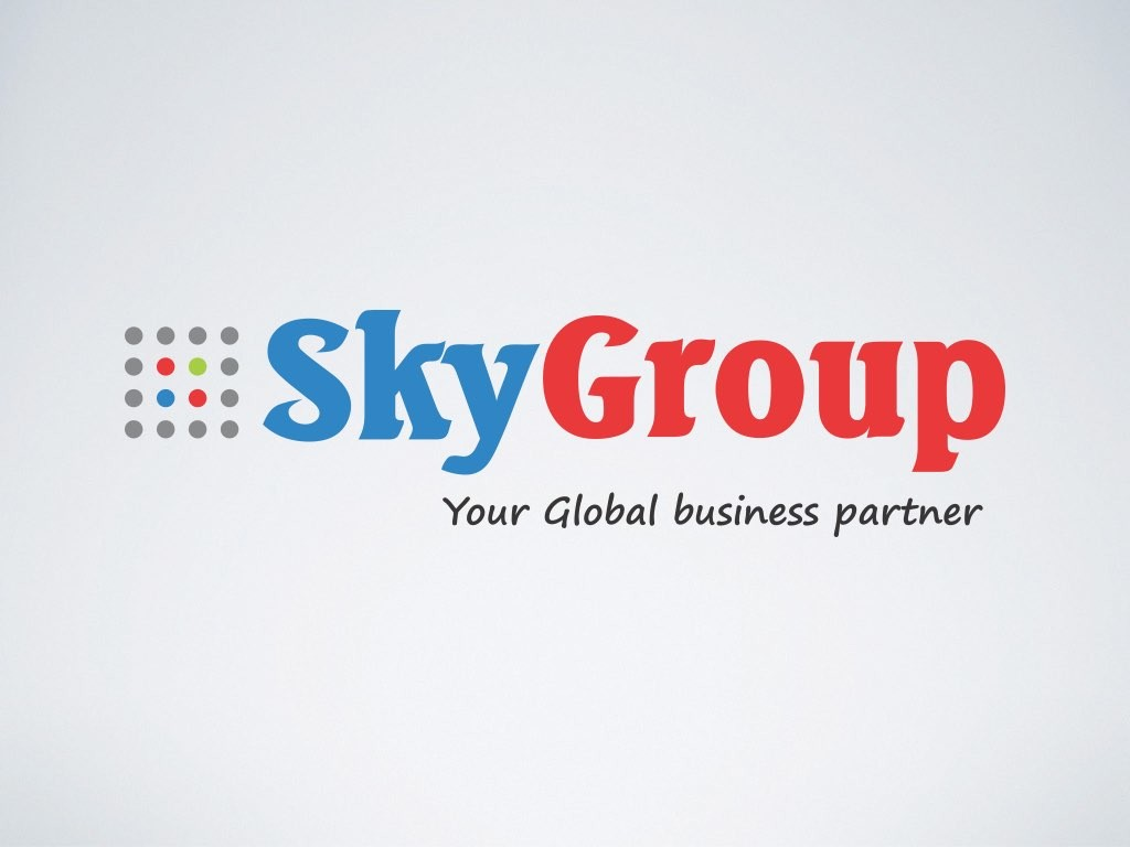 SD-Group