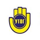 Харьковское УПП №1 УТОГ