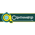 Салон-магазин Сантиметр