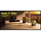 AVS (audio video systems)